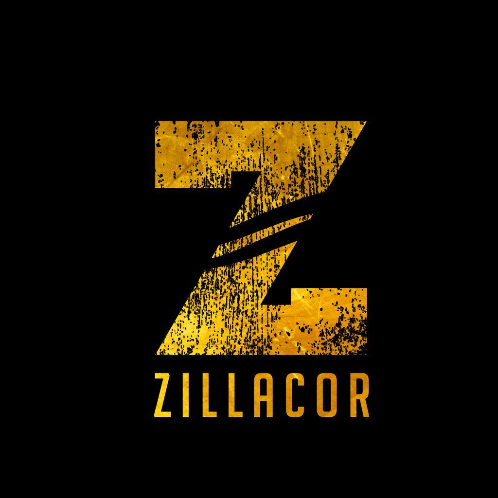 Zillacor