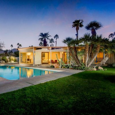 Avatar for Palm Springs Real Estate Photography