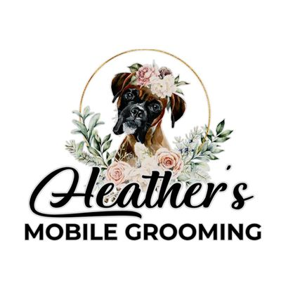 Avatar for Heather's Mobile Grooming Rocklin, CA Thumbtack