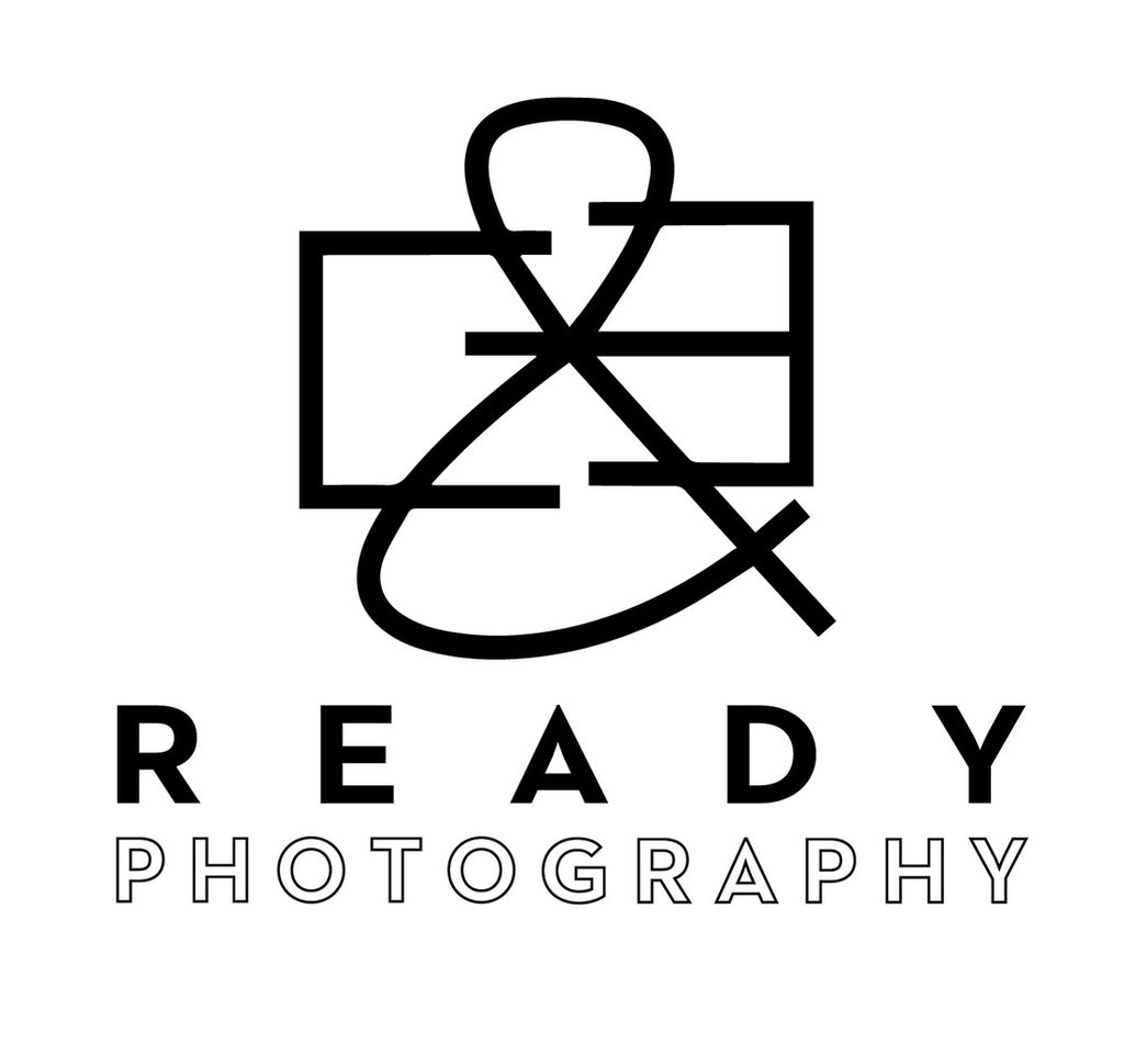 C &T Ready Photography