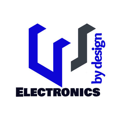 Avatar for Electronics by Design, LLC