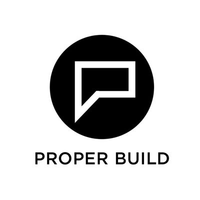 Avatar for Proper Build Inc Los Angeles, CA Thumbtack