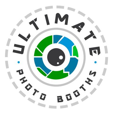Avatar for Ultimate Photo Booths Fort Lauderdale, FL Thumbtack