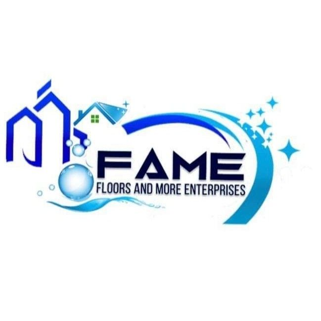 Floors And More Enterprises- Carpet Cleaners
