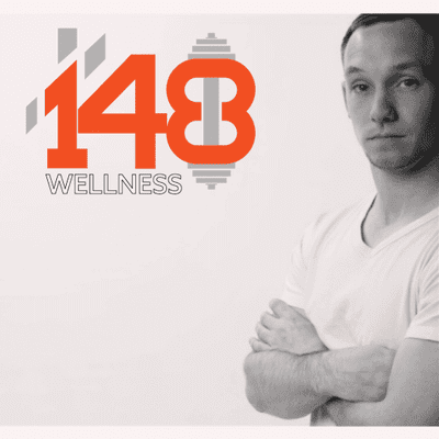 Avatar for 148 Wellness