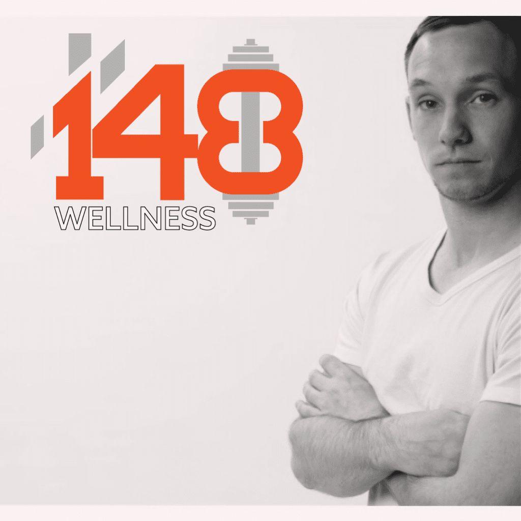 148 Wellness