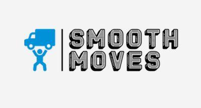 Avatar for Smooth Moves Burlington, NJ Thumbtack