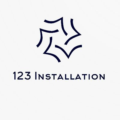 Avatar for 123 Installation Sun Valley, CA Thumbtack