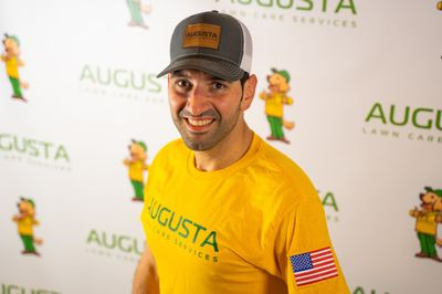 Avatar for Augusta Lawn Care of Dix Hills