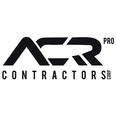 Avatar for ACR Pro Contractors Corp