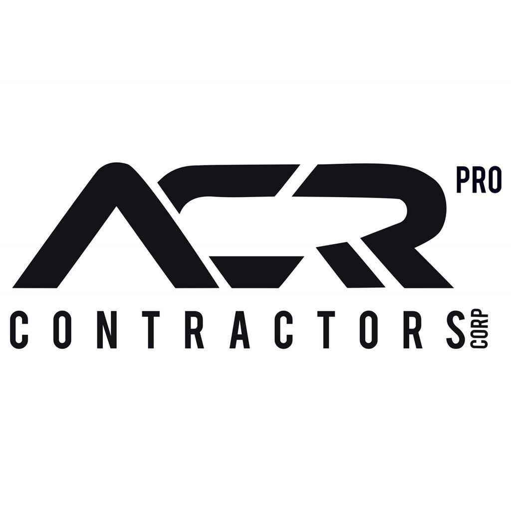 ACR Pro Contractors Corp