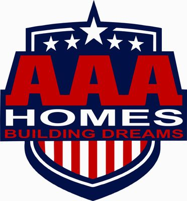 Avatar for AAA HOMES SERVICES, LLC Nashville, TN Thumbtack