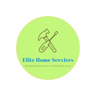 Avatar for Elite Home services Charlotte, NC Thumbtack