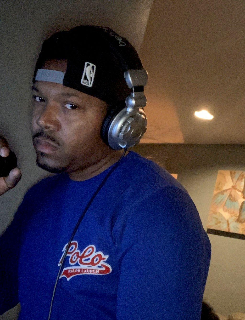 DJ Ced Lo