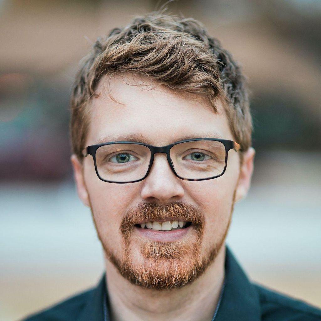 Rest and Productivity Coaching - Josh Marcengill