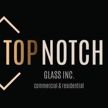 Avatar for Top Notch Glass Inc.