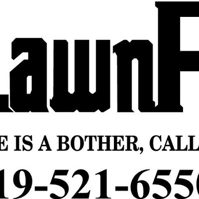 Avatar for The Lawn Father Brandon, IA Thumbtack