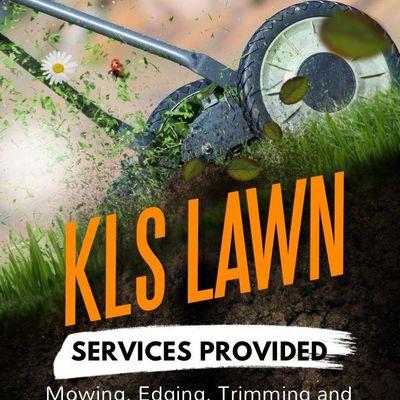 Avatar for Kls Lawn Smithville, MO Thumbtack