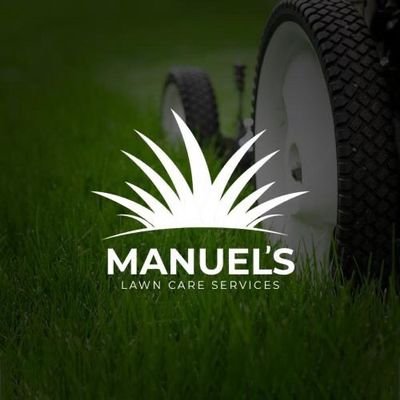 Avatar for Manuel's Lawn Care Service
