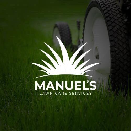 Manuel's Lawn Care Service