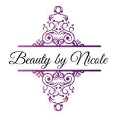 Avatar for Beauty by Nicole