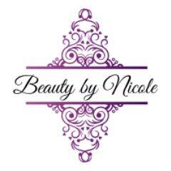 Beauty by Nicole