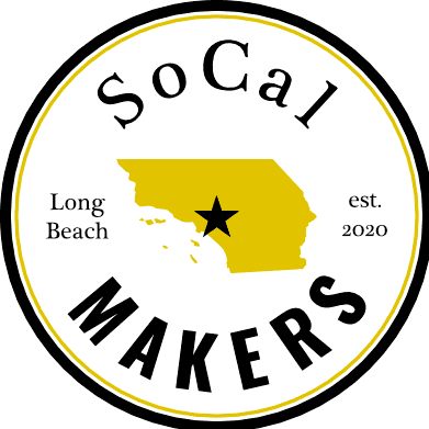 Avatar for SoCal Makers Signal Hill, CA Thumbtack
