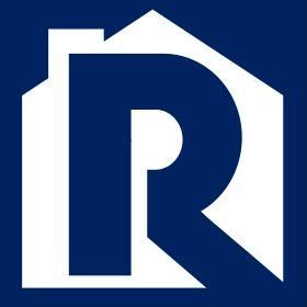 Avatar for Real Property Management DC