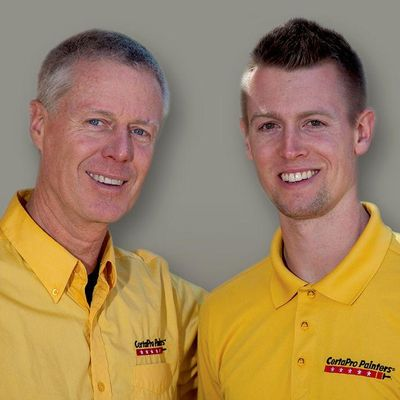 Avatar for CertaPro Painters of Plymouth Plymouth, MI Thumbtack