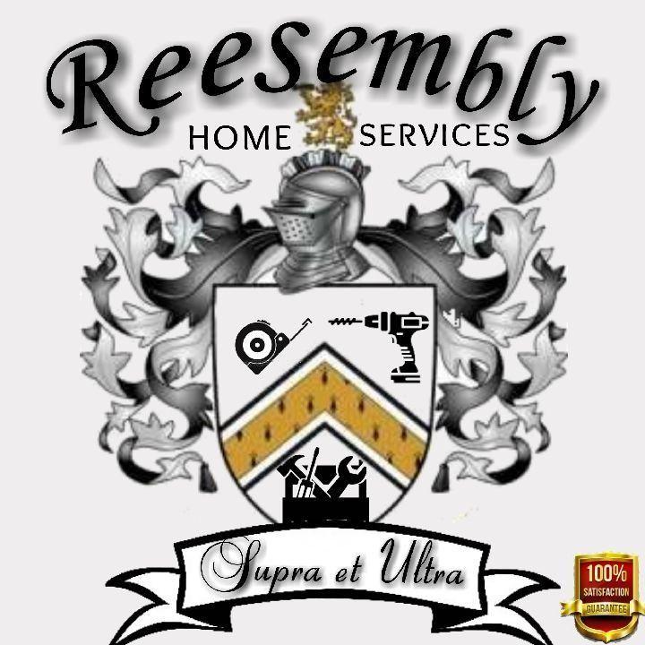 Reesembly
