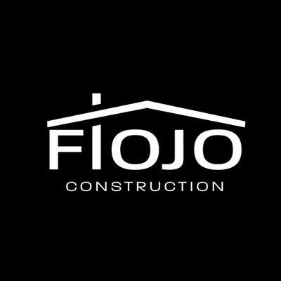 Avatar for Fiojo Construction Inc. Van Nuys, CA Thumbtack