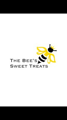 Avatar for The Bees Sweet Treats