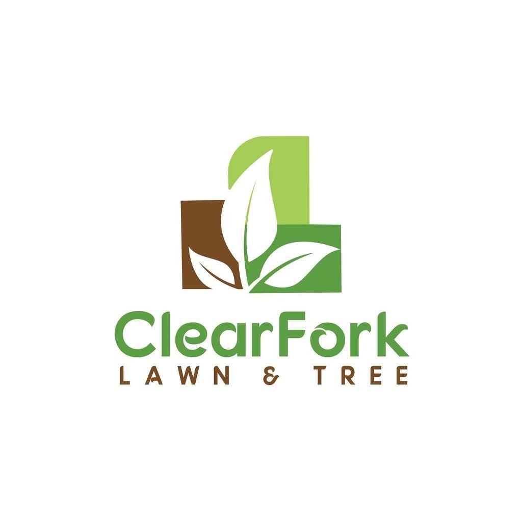 Clearfork Lawn & Tree