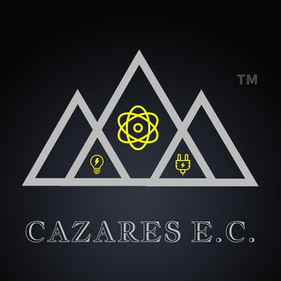 Avatar for Cazares E.C. Long Beach, CA Thumbtack