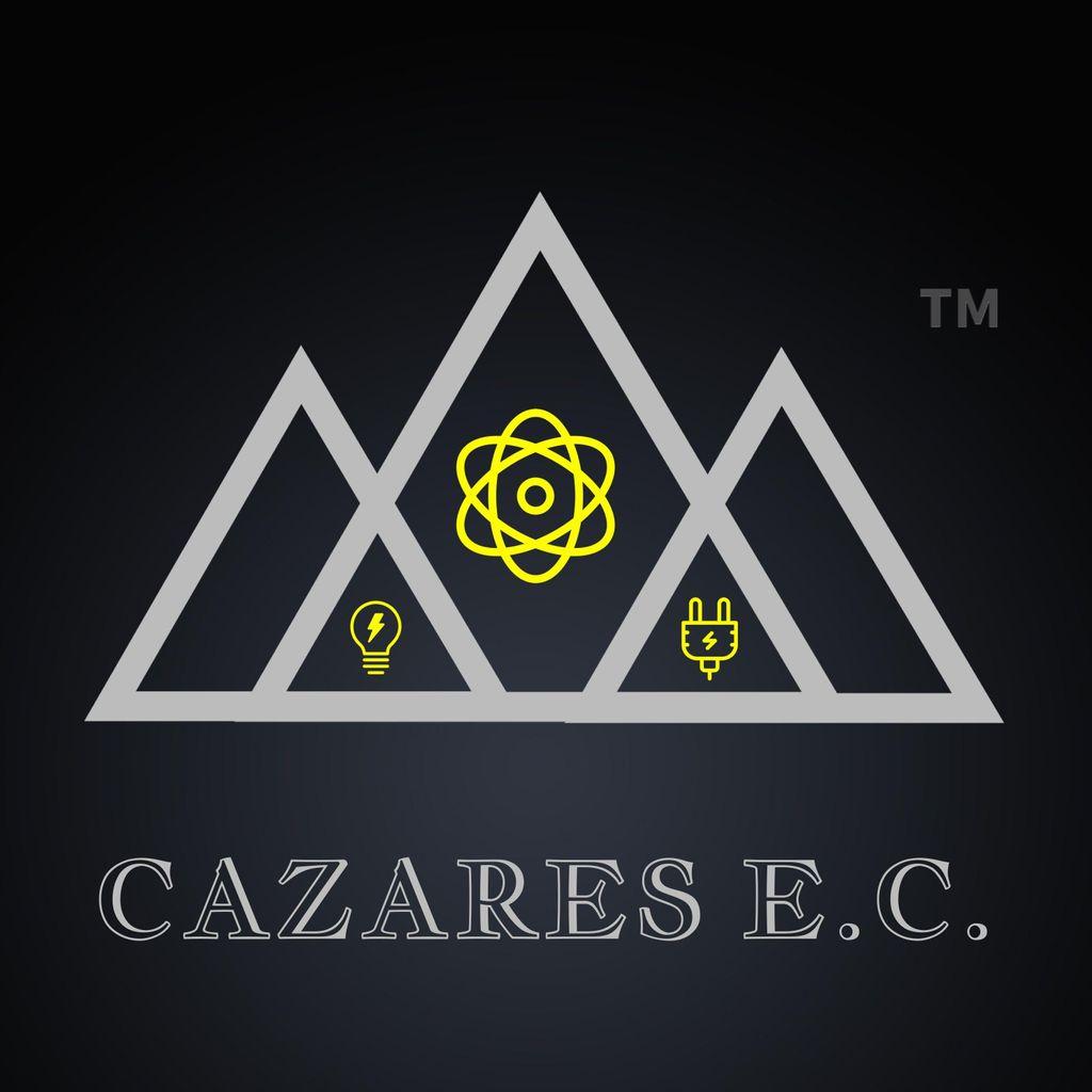 Cazares E.C.