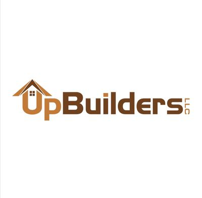 Avatar for UpBuilders LLC