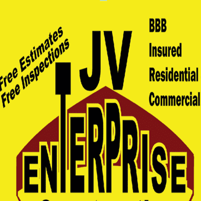 Avatar for JV Enterprise Roofing C&R Crowley, TX Thumbtack