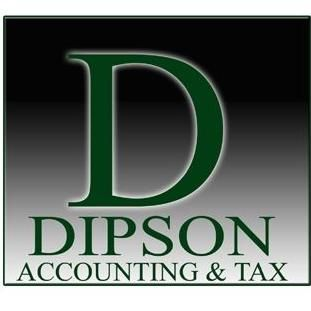 Avatar for Dipson Accounting Services Inc San Leandro, CA Thumbtack