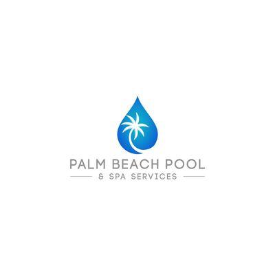 Avatar for Palm Beach Pool & Spa Services
