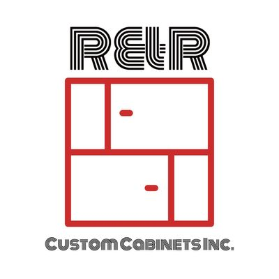 Avatar for R&R Custom Cabinets Inc.