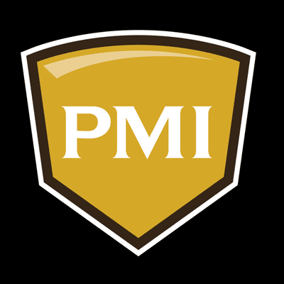Avatar for PMI Accelerate Realty Greenville, SC Thumbtack