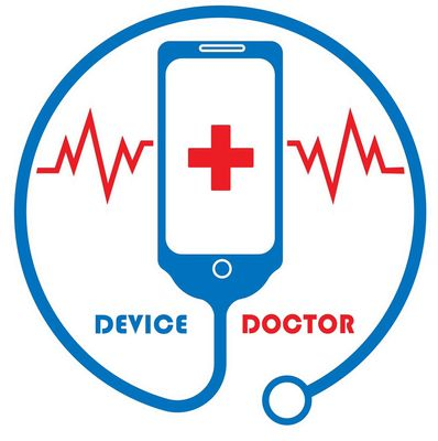 Avatar for Device Doctor
