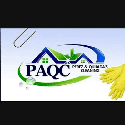 Avatar for Perez and Quijada's cleaning LLC