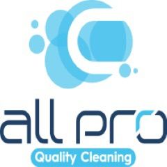 Avatar for All Pro Quality Cleaning Service