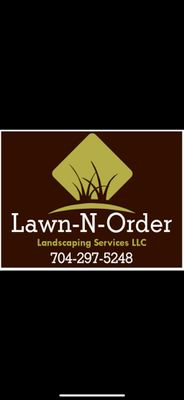 Avatar for Lawn N Order Landscaping Services LLC Shelby, NC Thumbtack