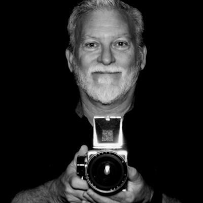 Avatar for JR MOFFITT PHOTOGRAPHY Clearwater, FL Thumbtack