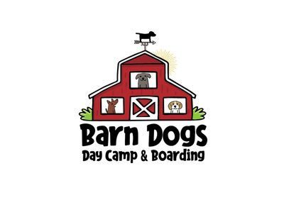 Avatar for Barn Dogs Day Camp