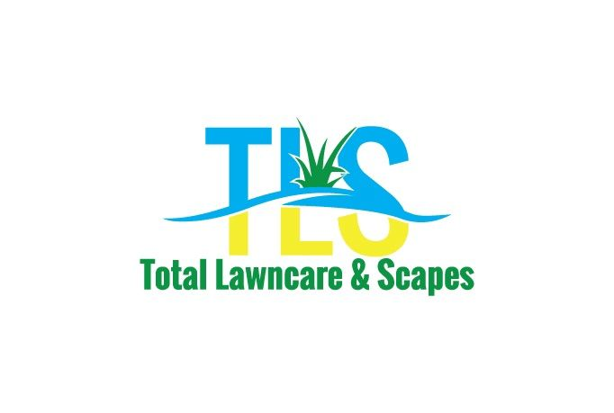 Total Lawncare and Scapes