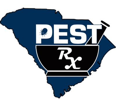 Avatar for Pest Rx