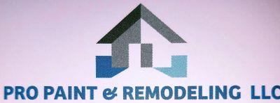 Avatar for CS Pro Paint & Remodeling LLC